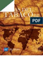 Atlas Del Tabaco 3_sp_factSheet