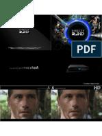 DIRECTV HD