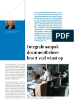 Docufacts.nl