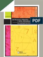 Cuaderno-para-docentes-Articulación-entre-el-Nivel-Primario-y-el-Nivel-Secundario