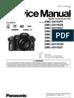 panasonic lumix dmc fx01 series service manual repair guide rh scribd com panasonic gh1 user manual pdf panasonic gh1 user manual pdf