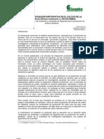 CORPOICA_protocolohiguerilla