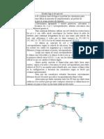 informe redes Daniel Muñoz