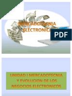 1.- MERCADOTECNIA_ELECTRONICA