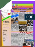 News Letter September 08