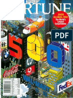 Cover 2005-08 US Fortune
