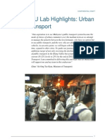 Pemandu Lab Highlights Upt