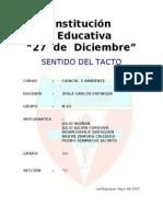 Caratula - 27 Dic