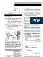 Nrp neonatal resuscitation program 6th edition 1 of 5 neonatal resuscitation fandeluxe Image collections