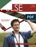eeweb-pulse-2011-3-1311120376