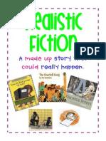 story genres.pdf