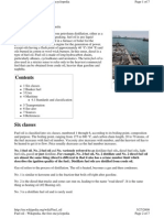 Marine Fuel Oils