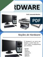 01 Hardware