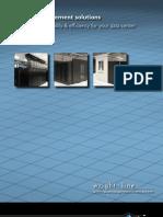 Airflow Management Brochure
