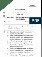 MCS-05309