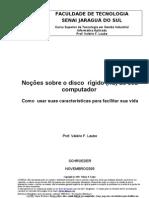 Nocoes-discos-rigidos-(hd)-v04