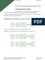 __www.ua.es_cuantica_docencia_a_qc_capit-5_node11