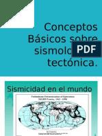 Conceptos Básicos Sismos1