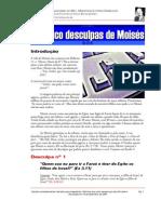 mls_as_cinco_desculpas_de_moises
