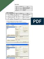 Program Vb 2 File