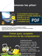 pongamonos_las pilas_2009
