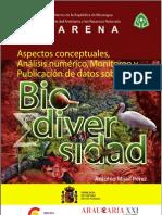 1266427181_Análisis y monitoreo de biodiversidad