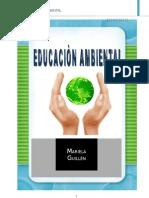 EDUCACION_AMBIENTAL2