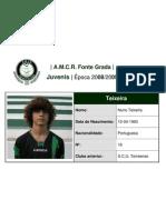 Teixeira