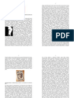 Prologo de Miguel Serrano Para Su Libro Los Protocolos