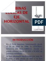 FUNDAMENTOS AERODINAMICOS