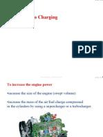 Etm 08 Turbocharging