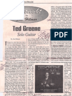 TedGreene_VGM96
