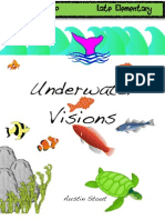 Underwater Visions