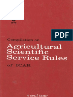 ARS-Rules-Regulations-ICAR-NAARM
