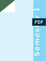 Diagram batang daun 02 bab 1 xi ipa mat statistika ccuart Image collections