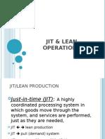 JIT___lean