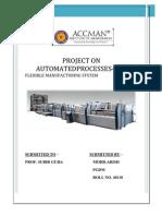 automatedprocess-100406165220-phpapp02