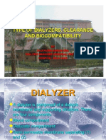Types of Dialyzer