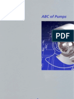 ABC of Pumps