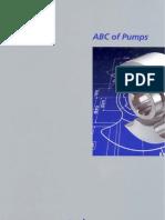 ABC of Pumps