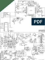 17mb12 1 Circuit Diagram