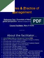 Principles of Mgt_Jun10 Edn1