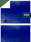 Aviation English E-Learning