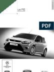 Prijslijst_FocusRS_NL