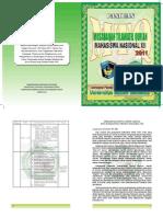 Panduan_MTQ_Mahasiswa_Nasional[1]