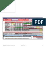 Tax Calculator 2011 12 Unprotected