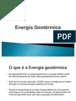 Energia geotérmica_geografia10