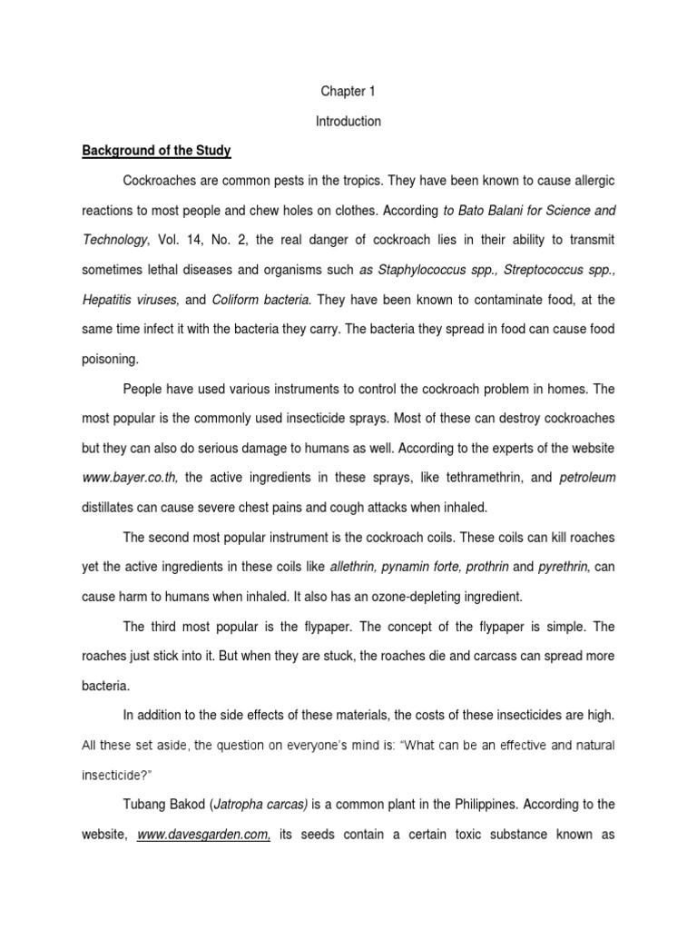 example of biography essay The following sample essay is showing you how to properly write about yourself if you are assigned to write an autobiographical essay, read on.