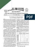 Otto Johannsen SE 1919