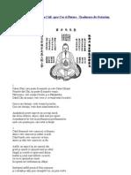 - Tao Te Ching - - Cartea Căii spre Cer si Putere -